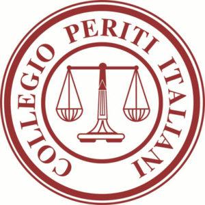 Periti ed Esperti iscritti nei Ruoli Tribunali, CCIAA ed Albi
