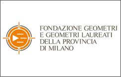 FondazioneGeometri