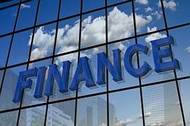 finance-108655__180