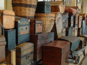 vintage-luggage-652875_960_720